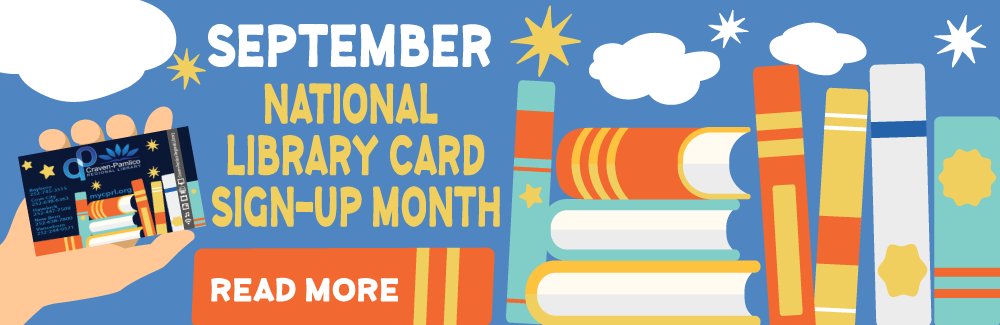 National-Library-Card-SignUp-MonthSlide